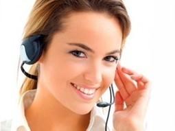 o2 Customer Service Contact - 0843 308 1989   o2 Customer Service   Scoop.it