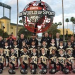 California Pop Warner program accused of Saints-style bounty program for big hits, knocking foes from game | Coaching with ethics | Scoop.it