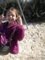 The Anatomy of Swinging | Special Needs | Scoop.it