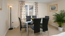 Self Catering Apartments Bristol offered by Alderman Apartments | Alderman Apartments Updates | Scoop.it