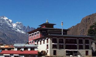 Trekking equipment list | Trekking in Nepal | Scoop.it
