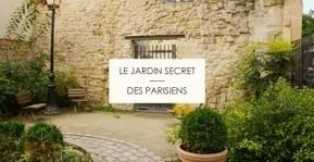 Paris ZigZag | Insolite & Secret | Le Top du FLE | Scoop.it