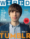 David Karp's Dilemma | TechCrunch | An Eye on New Media | Scoop.it