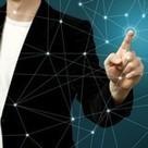 La Web@cademie ouvrira ses portes à Lyon en avril 2013 - MediaEtudiant.fr | Insertion pro | Scoop.it