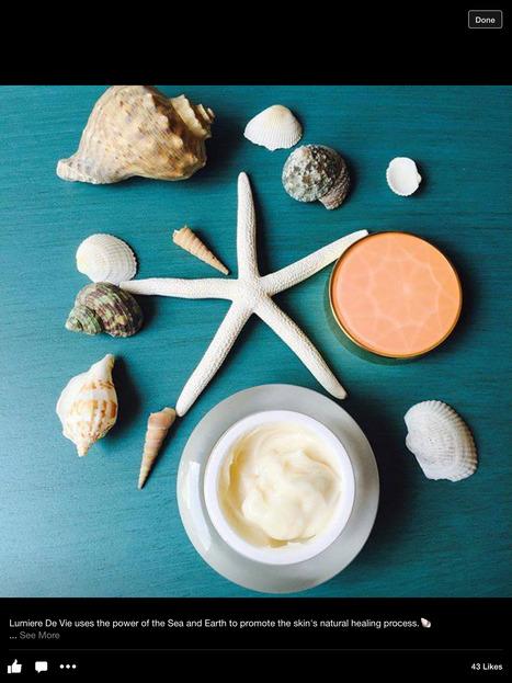 Joint Health Supplements - Joint Health & Flexibility Kit - SHOP.COM | WELLNESS | Scoop.it