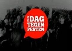 Landelijke dag tegen Pesten (PO/VO) | Teleblik | Pesten op de basisschool | Scoop.it
