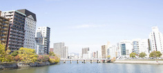 Fukushima : premier état des lieux de la contamination radioactive des sédiments   Construction +   Scoop.it