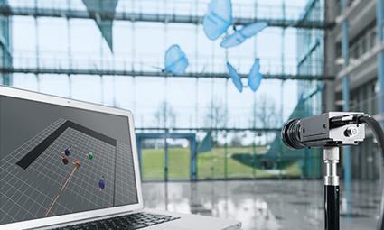 La papillon eMotionButterflie est un drôle de drone - Abavala !!! | Hightech, domotique, robotique et objets connectés sur le Net | Scoop.it