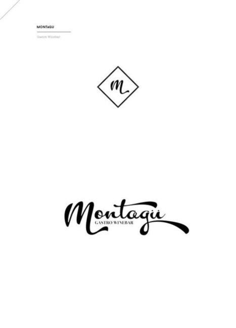 Branding: Elegant and Inspiring Examples - Web Design Ledger | design | Scoop.it