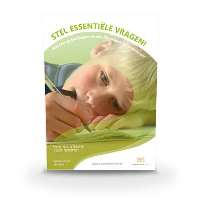Stel Essentiële vragen | Praktijktools Werkconcept Critical Skills | Scoop.it