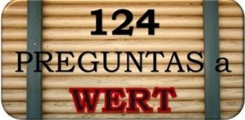 El Psoe hace ´124 preguntas a Wert sobre las ... - Dudas Becas Mec   Partido Popular, una visión crítica   Scoop.it