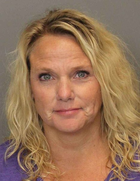 Cobb teacher accused of putting boy with autism in trash can | Ed Tech Chatter | Scoop.it