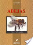 Abejas | Apicultura | Scoop.it