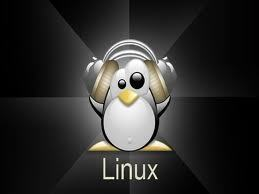 Les distributions GNU Linux dédiées à la création multimédia | Open MAO | Scoop.it
