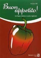 Buon appetito | Recensioni ! comeItaliani | comeItaliani. Lingua e cultura italiana | Scoop.it