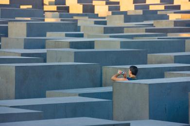 L'obbedienza cieca e il mito del conformismo - Le Scienze | AulaUeb Filosofia | Scoop.it