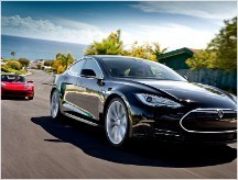Tesla CEO plays down concerns | Business News - Worldwide | Scoop.it