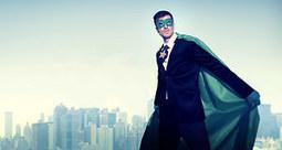 Entreprises libérées et innovations managériales | La révolution numérique - Digital Revolution | Scoop.it