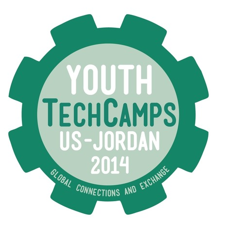 Global Connections and Exchange: Youth TechCamps     Global Nomads Group   Connect All Schools   Scoop.it