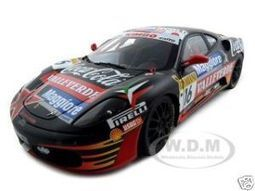 http://superhitbrands.com/detail/2083654-Ferrari-F430-Challenge-16-Coca-Cola-Diecast-Car-Model-1/18-Elite-Edition-by-Hotwheels | Super HIT BRANDS | Scoop.it
