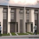Find Affordable House and Lot for Sale in Cebu   Farollen Realty   Anything   Scoop.it