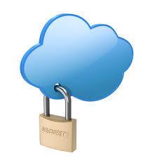 Le cloud, support de 10% des ventes de produits et services de sécurité dès 2015 | La revue de presse Locam | Scoop.it