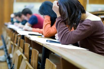 Toute une éducation à refaire... | Profencampagne - Le blog education et autres... | Scoop.it
