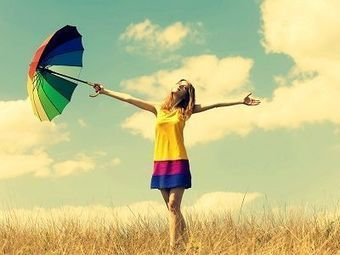 27 cosas sencillas que tienes que comenzar a hacer por tu felicidad   Help and Support everybody around the world   Scoop.it