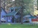 Fox Guests 4 | BIG BEAR CABINS 1-800-381-5569 | Big Bear Cabins | Scoop.it
