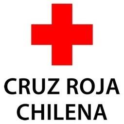 Cruz Roja Chilena   Primeros Auxilios   Scoop.it