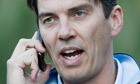 AOL and Yahoo reported to be in merger talks   Digital Lifestyle Technologies   Scoop.it