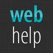 WebHelp - tworzenie stron WWW, artykuły, porady, kursy, zasoby, forum dyskusyjne   Grafika i tworzenie strony   Scoop.it
