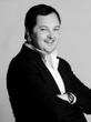 Les marques et les artistes, seulement un mariage d'argent ? par Raphaël Aflalo - Chronique e-Business | Radio 2.0 (En & Fr) | Scoop.it
