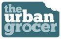 HK Honey | The Urban Grocer | Vertical Farm - Food Factory | Scoop.it