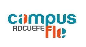 Colloque de l'ADCUEFE-CampusFLE : Enseignement-apprentissage de l'oral - 16-17 juin 2016 | Colloques, conférences & publications | Scoop.it