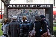 London enjoys record tourism figures on the first months, 2013 - Travelandtourworld.com | Geography | Scoop.it