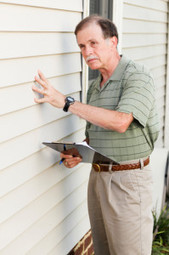 Hire a professional property inspector in Houston   J Mark Inspections   Scoop.it