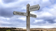 Leadership: 12 Ways to Fail | Social Media Optimization &  Search Engine Optimization | Scoop.it