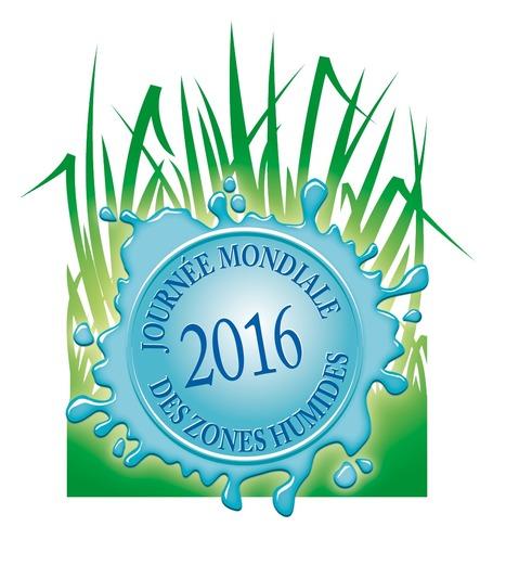 Dimanche 7 février à Paris : Conférences et projections pour la Journée Mondiale des Zones Humides   Variétés entomologiques   Scoop.it