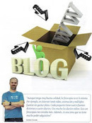 Blogger: plantilla y gadgets | Herramientas digitales | Scoop.it