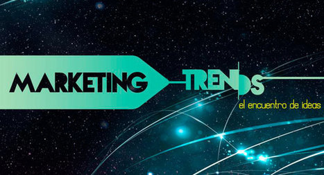 El miércoles inicia Marketing Trends - Radio Ñanduti | Experiencias creativas | Scoop.it