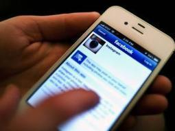 Is it real? Let Facebook tell you - IOL SciTech | IOL.co.za | 21st Century Racism | Scoop.it