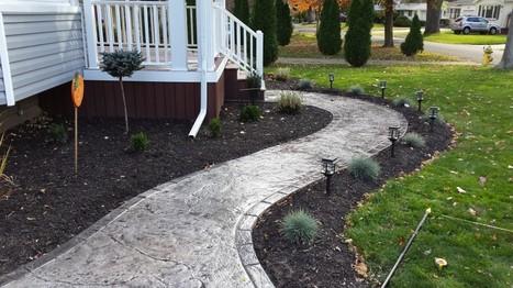 Hire a concrete contractor in Rochester - CK Masonry & Tile LLC | CK Masonry & Tile LLC | Scoop.it