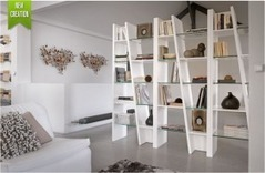 Buy Bookcases and Shelves from Ebony Gautier | Online Furniture Stores | Scoop.it
