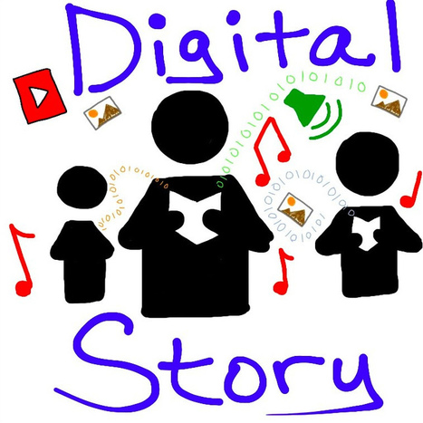 Is Your Brand Using Storytelling? – TechVoize | Música | Scoop.it
