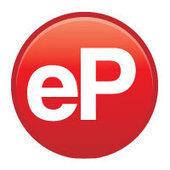 Badalona pone en marcha el proyecto 'Encén la metxa!' - El Periódico de Catalunya | Gegants, tradicions i escola | Scoop.it