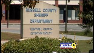 Transgender inmate claims unfair treatment at Russell County Jail | Police Misconduct | Scoop.it