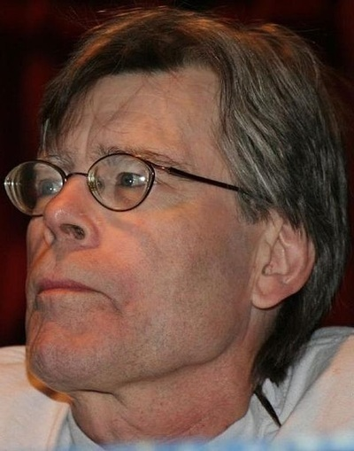 Stephen King's 20 Tips for Becoming a Frighteningly Good Writer | Fantasia e Ficção Fantástica | Scoop.it