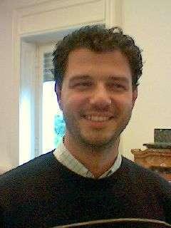 Dott Federico Baranzini - Psicoterapeuta per i Disturbi dell'Umore a Milano e Como | Disturbi dell'Umore, Distimia e Depressione a Milano | Scoop.it