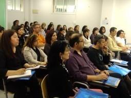 Los métodos de desarrollo de la inteligencia en la escuela, a ... | Las Inteligencias Multiples | Scoop.it